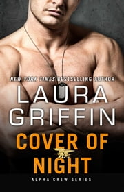 Cover of Night ebook by Laura Griffin