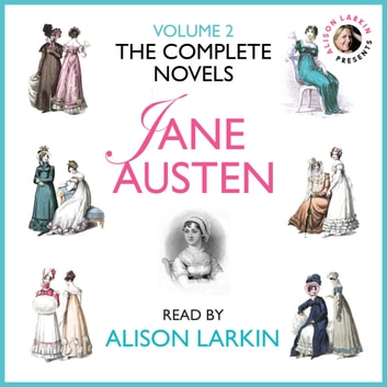 the complete novels of jane austen pdf