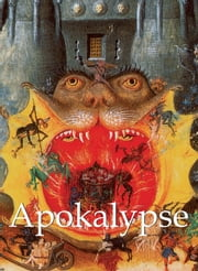 Apokalypse ebook by Camille Flammarion