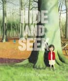 Hide and Seek ebook by Anthony Browne, Anthony Browne