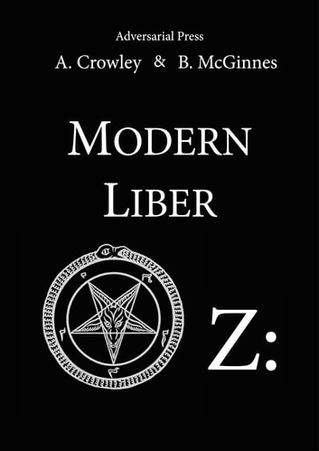 Modern Liber OZ - Declarations of the Rights of All ebook by Aleister Crowley,Ben McGinnes