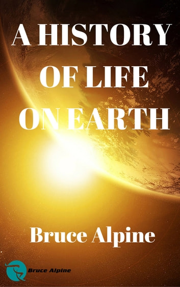 Life On Earth Ebook