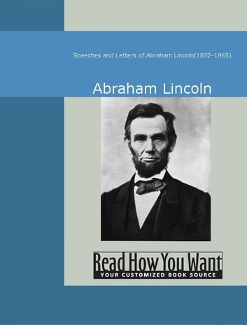 abraham lincoln short essay Abraham lincoln english short essay for school students- school short essay on abraham lincoln in english for school kids a short analytical paper of abraham lincolns a  thus the speech became a very important launching campaign for his success in.