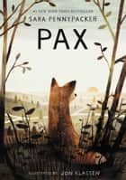 Pax ebook by Sara Pennypacker, Jon Klassen