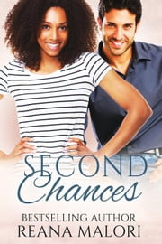Second Chances - Second Chances, #1 ebook by Reana Malori