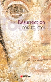 Résurrection ebook by Leon Tolstoi