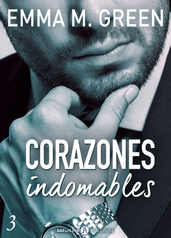 Corazones indomables vol 3 ebook by emma m green 9791025737156 3 ebook by emma m green fandeluxe Images