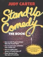 Stand-Up Comedy ebook by Judy Carter