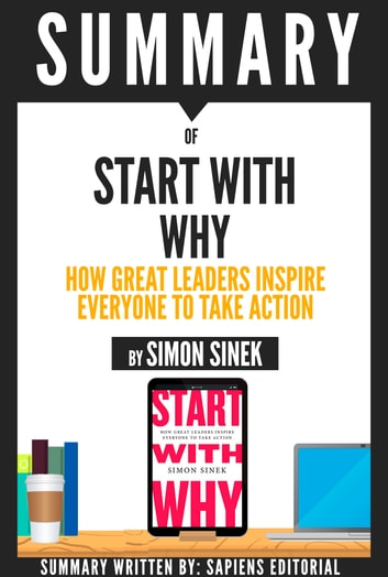 simon sinek start with why audiobook download free