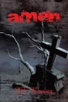 Amen ebook by J F Reeves