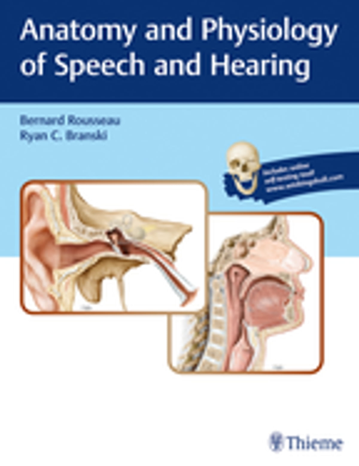 Anatomy And Physiology Of Speech And Hearing Ebook Di