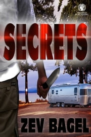 Secrets ebook by Zev Bagel