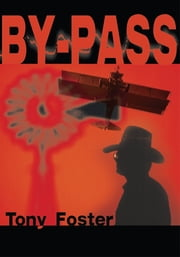 By-Pass ebook by Tony Foster