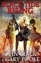 Black Tide Rising ebook by