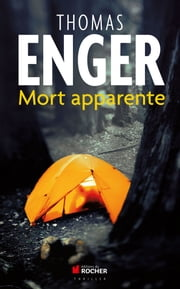 Mort apparente ebook by Thomas Enger