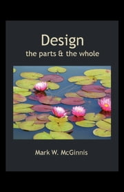 Design ebook by Mark McGinnis