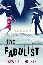 The Fabulist ebook by Dawn L. Chiletz