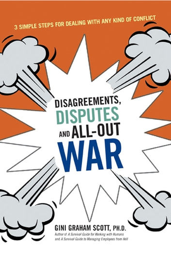 international conflict resolution examples