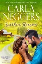 Within Reason ebook by Carla Neggers