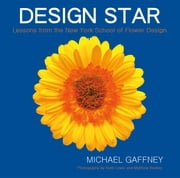 Design Star ebook by Michael Gaffney