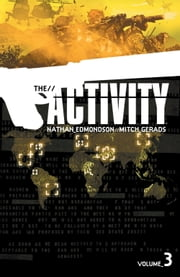The Activity Vol. 3 ebook by Nathan Edmonson,Mitch Gerads