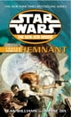Sean Williams,Shane Dix所著的Star Wars: The New Jedi Order - Force Heretic I Remnant 電子書