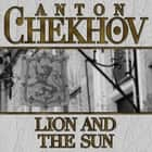 Lion and the Sun audiobook by