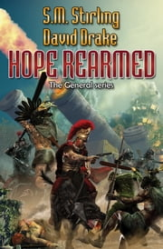 Hope Rearmed ebook by David Drake,S. M. Stirling