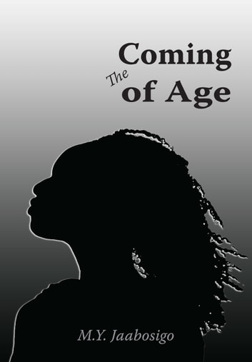 coming of age death influence An awareness that death comes to us all a willingness to contemplate death - in you and/or loved ones this death course is very much one person's perspective ie death through the eyes - and memories peter also conceived the 'coping with old age' course which has had many enrolments.