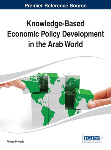 economic and political development In practice there is a strong relationship between economics and politics because economic development the relationship between economics and.