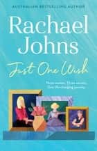 Just One Wish ebook by