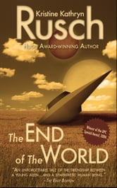 The End of The World ebook by Kristine Kathryn Rusch