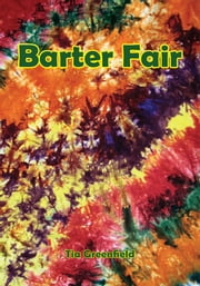 Barter Fair ebook by Tia Greenfield
