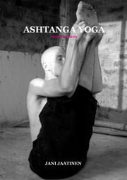 Ashtanga Yoga ebook by Jani Jaatinen