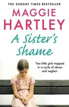 A Sister's Shame ebook by