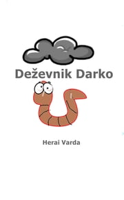 Deževnik Darko ebook by Herai Varda