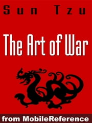 The Art Of War And Other Laws Of Power (Mobi Classics) ebook by Tzu Sun,Lionel Giles (Translator)