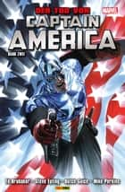 Der Tod von Captain America 2 ebook by Ed Brubaker, Steve Epting