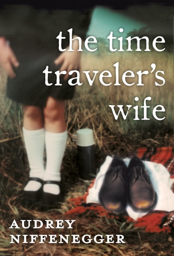 Wife ebook the time travelers download free