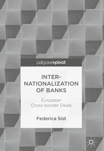 essay on nationalisation of banks Though nationalisation of mines has its own advantages and disadvantages to it but from the research that i have made the advantages weigh more to the disadvantages and they are as follows: nationalisation to increase the state's fiscal capacity and better working conditions.