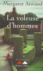 La Voleuse d'hommes eBook by Anne RABINOVITCH, Margaret ATWOOD