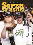 A Super Season - Green Bay 2010-11 Champions