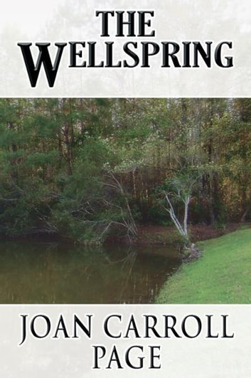 The Wellspring ebook by Joan Carroll Page