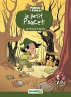 Le petit poucet ebook by Richard Di Martino, Hélène Beney-Paris
