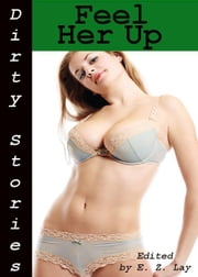Dirty Stories: Feel Her Up, Erotic Tales ebook by E. Z. Lay