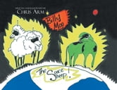 Billy Moo And The Space Sheep ebook by Chris Arm
