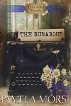 Runabout ebook by Pamela Morsi