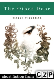 The Other Door ebook by Halli Villegas