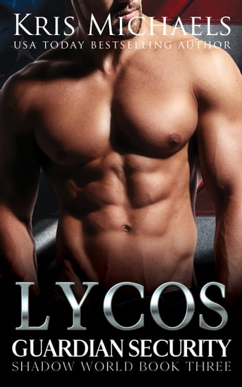 Lycos ebook by Kris Michaels