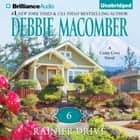 6 Rainier Drive audiobook by Debbie Macomber